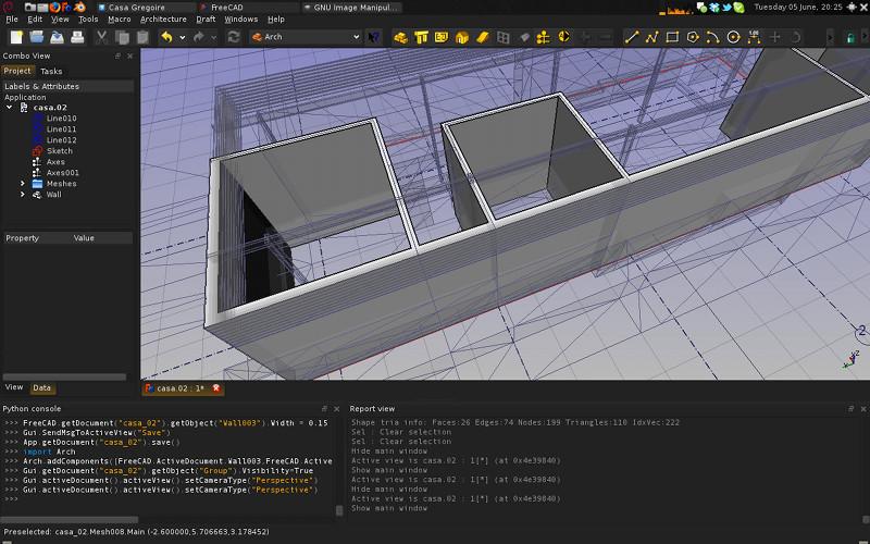 C4d Mac All Modules Thekaratychicken Not Compressed