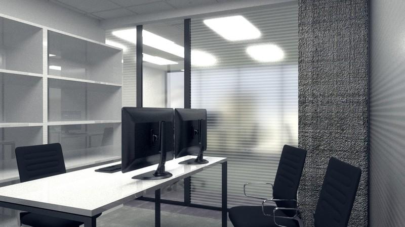 probeer office 2016
