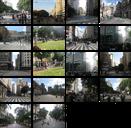 Virada cultural 2012, São Paulo without cars...