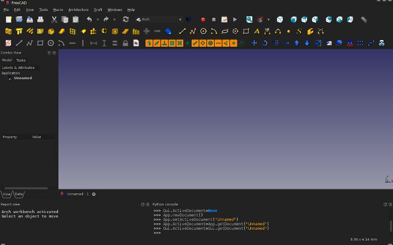 Arch tutorial 01.jpg
