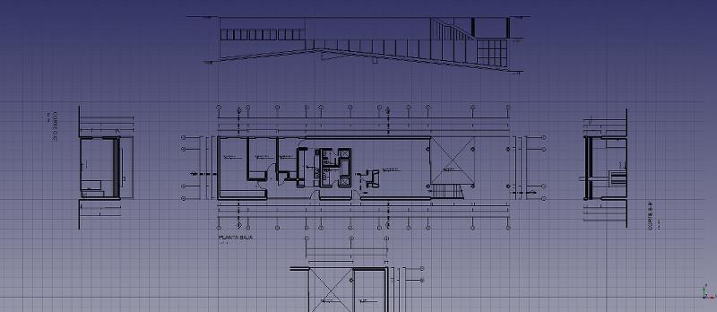 Arch tutorial 02.jpg