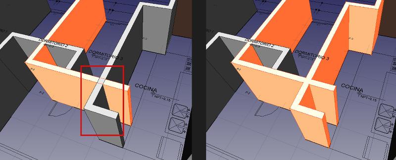 Arch tutorial 05.jpg