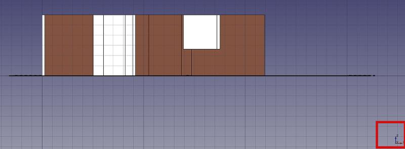 Arch tutorial 06.jpg