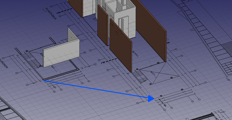 Arch tutorial 07.jpg