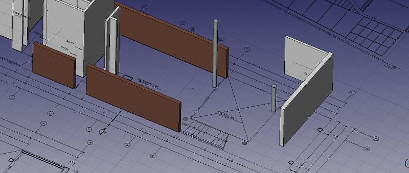 Arch tutorial 08.jpg