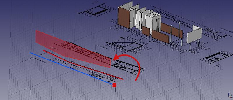 Arch tutorial 10.jpg