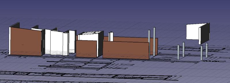 Arch tutorial 12.jpg