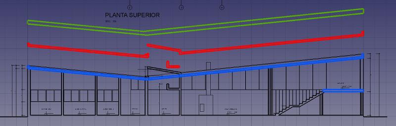 Arch tutorial 13.jpg