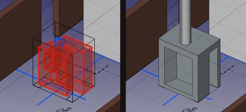 Arch tutorial 17.jpg