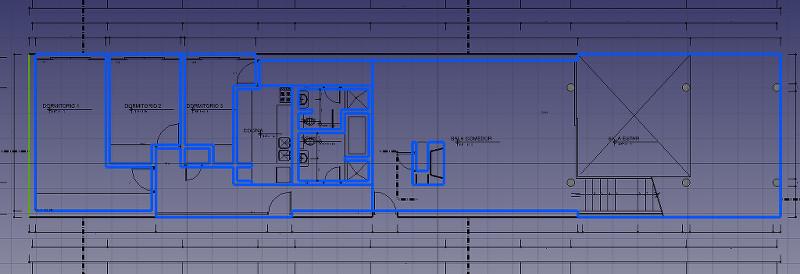 Arch tutorial 18.jpg
