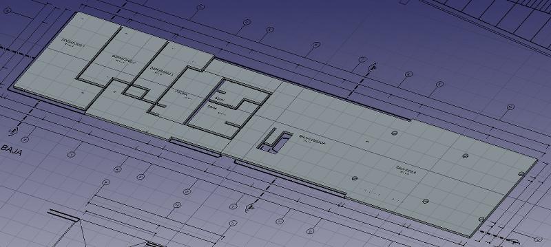 Arch tutorial 19.jpg
