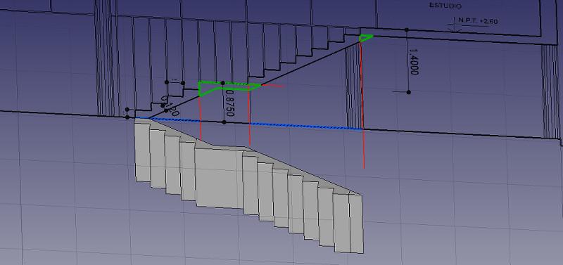 Arch tutorial 20.jpg