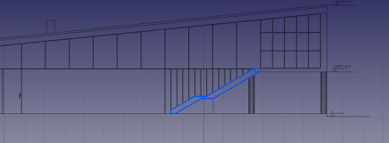 Arch tutorial 21.jpg