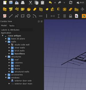 Arch tutorial 24.jpg