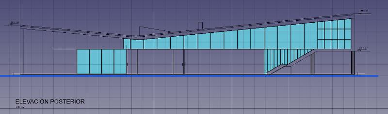 Arch tutorial 29.jpg