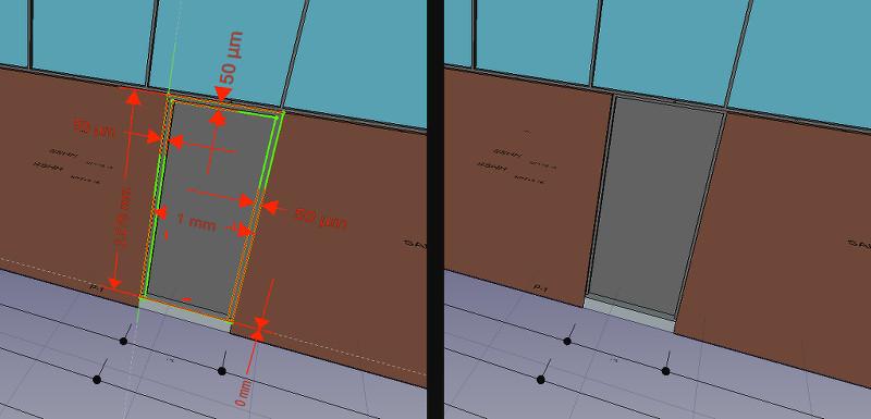 Arch tutorial 32.jpg