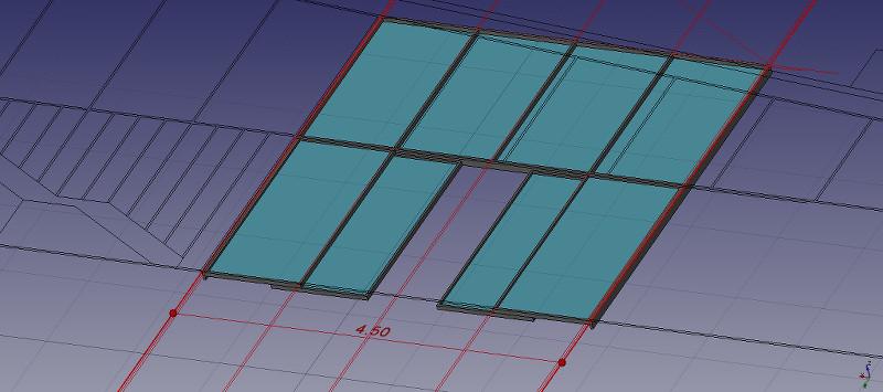 Arch tutorial 35.jpg