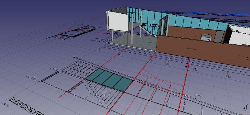 Arch tutorial 38.jpg