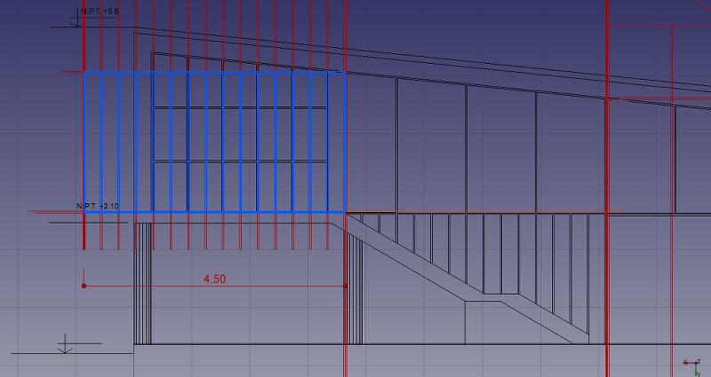 Arch tutorial 39.jpg