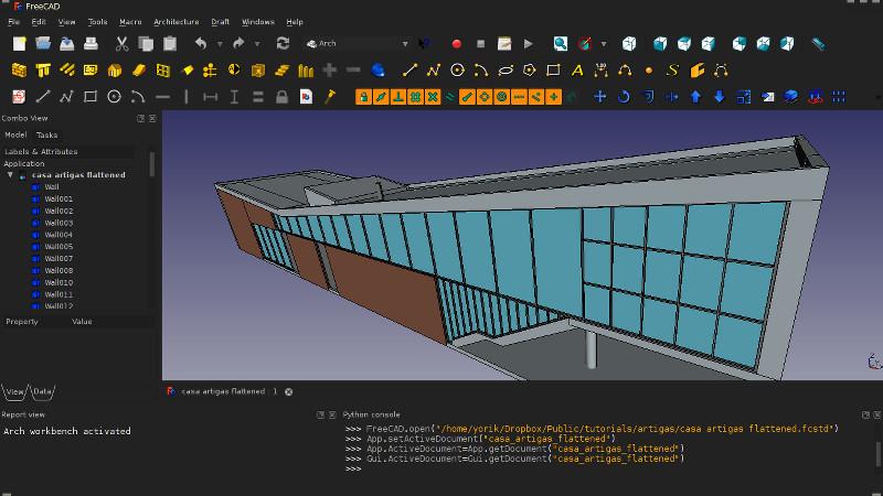 Arch tutorial 44.jpg