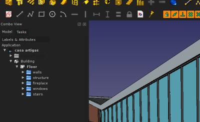 Arch tutorial 45.jpg
