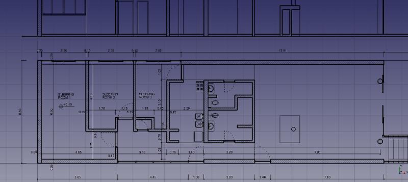 Arch tutorial 50.jpg