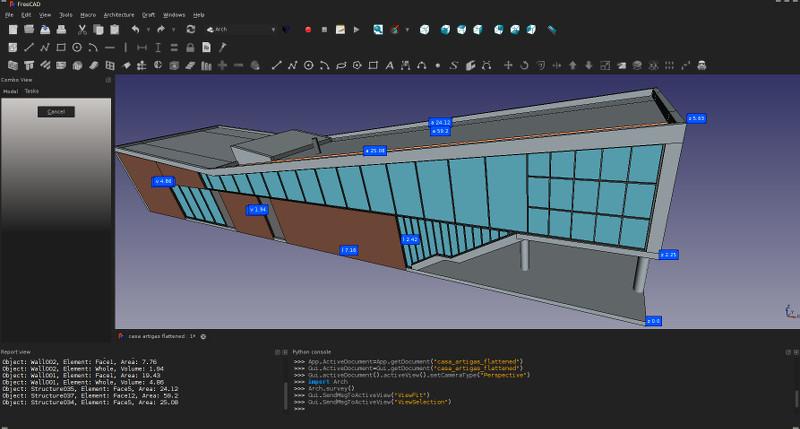 Arch tutorial 54.jpg
