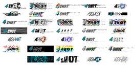 4shot logo