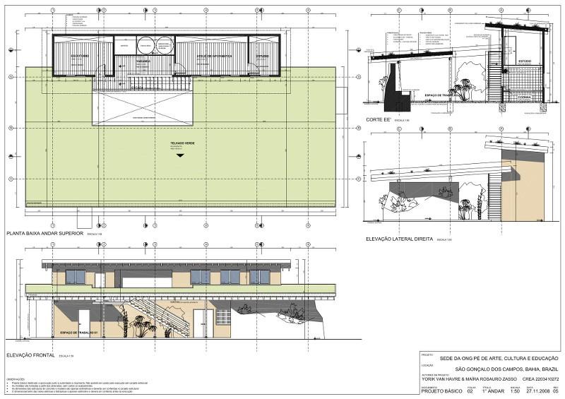 Librecad Floor Plan TheFloorsCo