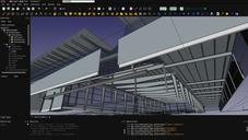 FreeCAD and BIM FAQ