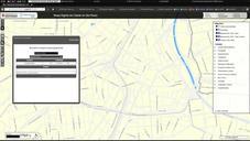 Obtendo mapas de São Paulo