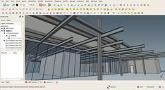 FreeCAD BIM development news - February/March 2020