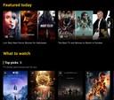 IMDB watchlist to todo.txt
