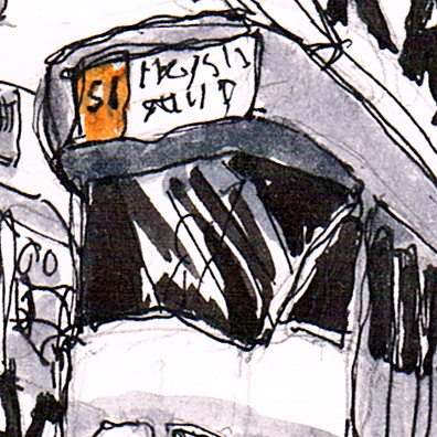 Line 51